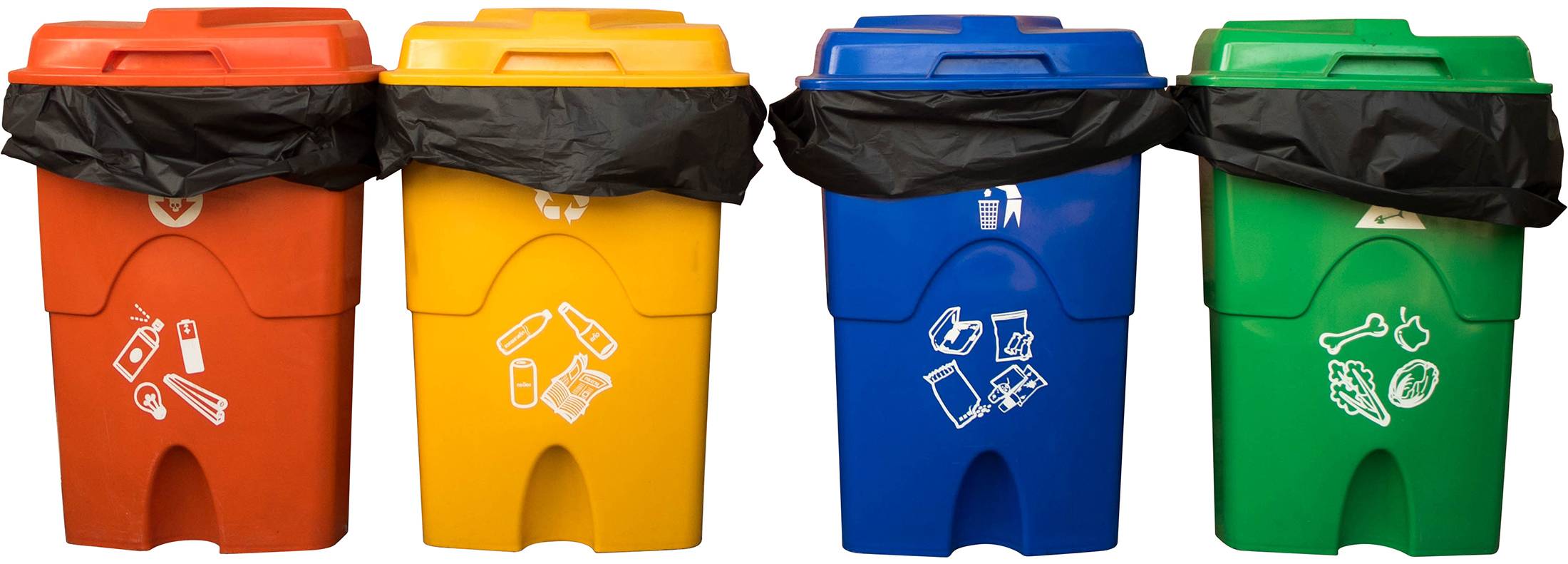 https://www.retrieverwaste.com/wp-content/uploads/2016/06/colored-recycling-bins.jpg